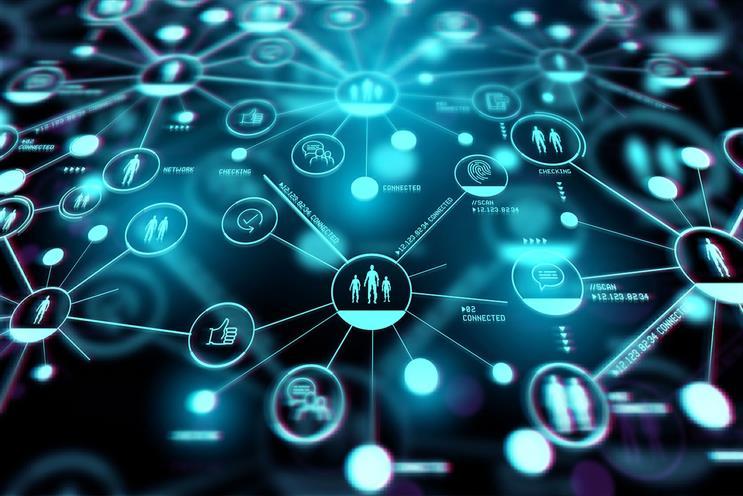 TSB: data partnership will help measure ad performance